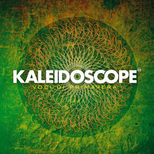 Kaleidscope Feb4th 2015