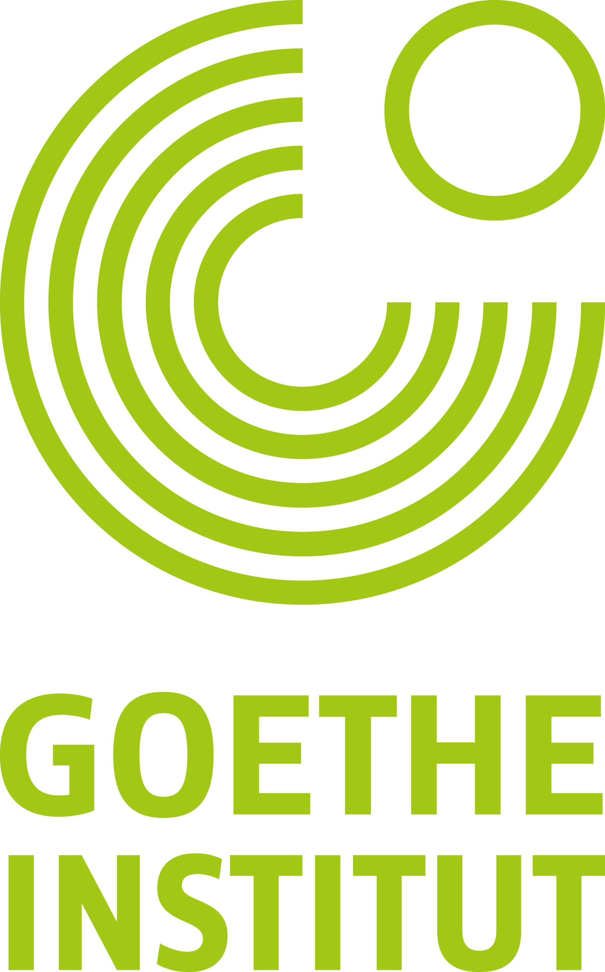 GI Logo vertical green sRGB